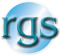 Download RGS