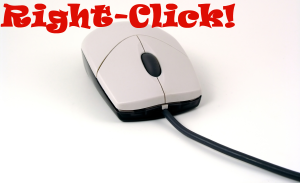 Right-Click!